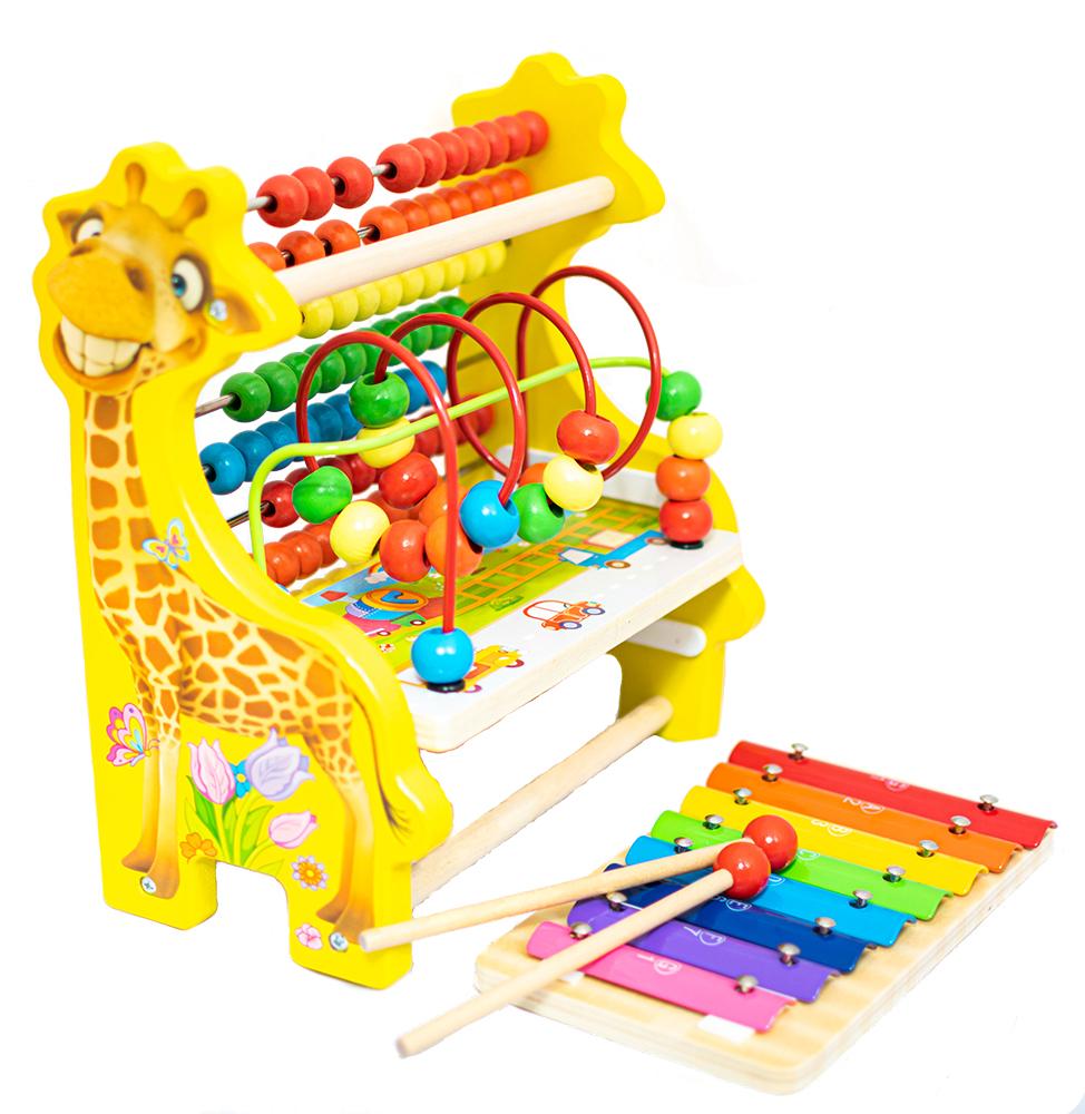 Žaislai